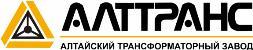Alttrans logo