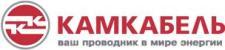 Kamkabel logo
