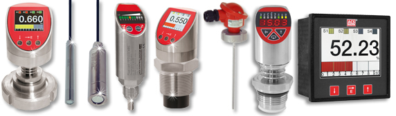 ACS-Control-System products