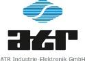 ATR Industrie-Elektronik logo