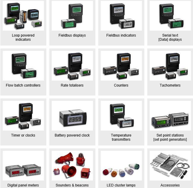 BEKA associates products