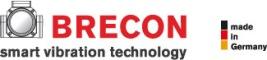 Brecon logo
