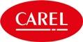 Carel logo
