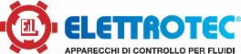 Elettrotec logo