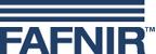 FAFNIR Logo