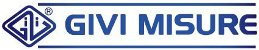 GIVI MISURE logo