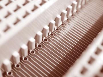 Hartmann Elektronik products