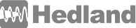 Hedland highres logo