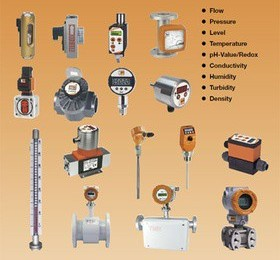Kobold products