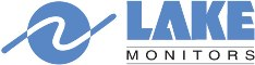 Lake Monitors logo