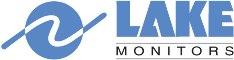 Lake Monitors logo