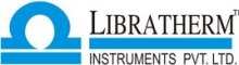 Libratherm Instruments logo
