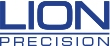 Lion Precision logo