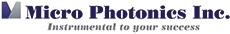 Micro Photonics logo