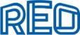REO logo
