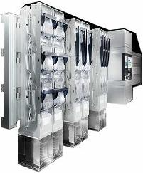 Rittal Ri4Power System products