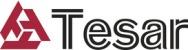 Tesar logo