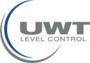 UWT logo