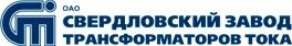 cztt logo