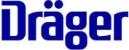 drager safety logo