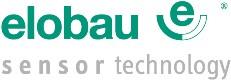 elobau logo