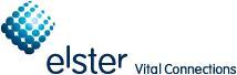 elster logo vc