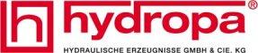hydropa logo