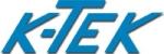 k-tek logo