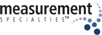 measurement specialties logo