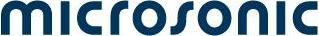microsonic logo