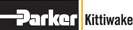parker kittiwake logo