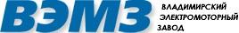 vemp logo