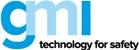 G M International logo