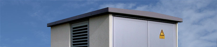 betonbau products