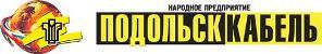 podolskkabel logo