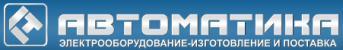 tulaavtomatika logo