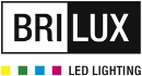brilux logo