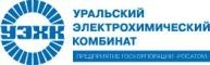 ueip logo