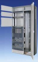 Выключатели нагрузки с предохранителями исполнения In-line 3NJ6 (втычные) для кабельных фидеров до 630 A во втычном исполнении