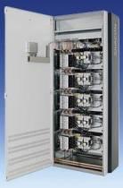 Установка для компенсации реактивной мощности до 500 квар