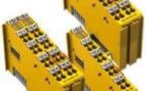 Новости электротехники представляют модули Wago PROFIsafe