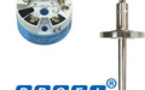 Profibus PA для Endress+Hauser TMT84 и TMT162
