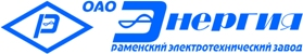 ramenergy logo
