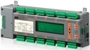 SATEC BFM136