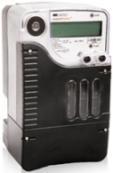 SATEC eXpertMeter EM720