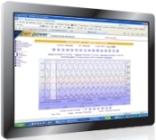 SATEC eXpertPower Pro