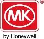 MK Electric logo