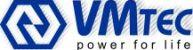 VMtec logo