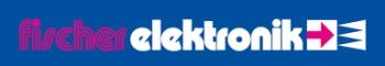 Fischer Elektronik logo