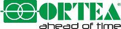 Ortea logo